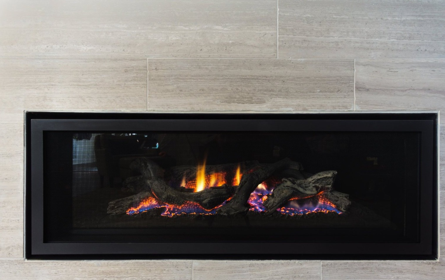 Fireplace Installation, Home Remodeling, Remodeling Contractor<br/>Castle Rock, CO